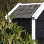 Dog house for German Shepherd or Labrador