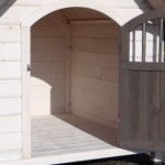 Doghouse Private 4   Inside