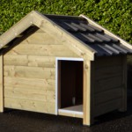 Doghouse Reno
