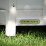 Doghouse DSP best quality
